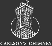 Carlson's Chimney Repair & Cleaning